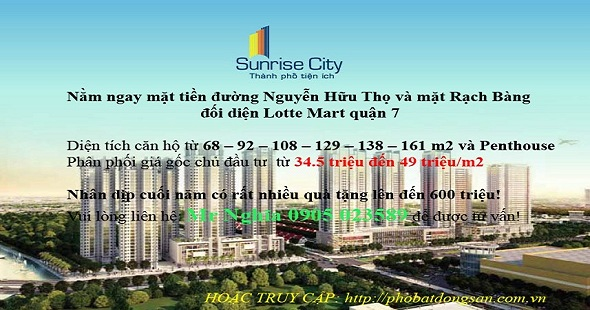 ban-can-ho-sunrisr-city-quan-7-3