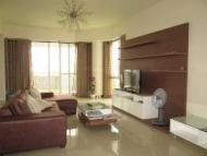 Bán căn hộ Grand View vòng cung vị trí đẹp nhất Phú Mỹ Hưng