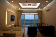 Bán gấp căn hộ Riverside Residence đầy đủ nội thất cao cấp