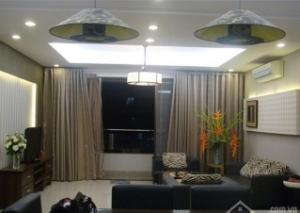 Cho thuê căn hộ Panorama view sông ngay khu Kênh Đào đẹp nhất Phú Mỹ Hưng