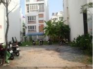 Bán 2 lô nhà phố Hưng Gia liền nhau tiện xây văn phòng, khách sạn