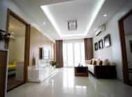 Bán căn hộ Grand View Phú Mỹ Hưng nội thất đẹp giá tốt