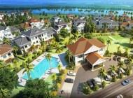 Cần bán nhanh lô đất biệt thự Phú Mỹ Hưng giá 55 triệu/m2 rẻ chưa từng có