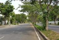 Bán đất Phú Mỹ Hưng khu Cảnh Đồi nhiều lô vị trí đẹp giá hấp dẫn