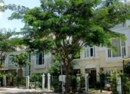 Bán biệt thự Mỹ Thái 1 ngay công viên lớn nhất khu Nam Viên Phú Mỹ Hưng