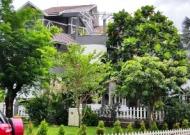 Biệt thự 3 mặt giáp công viên vị trí đẹp nhất Phú Mỹ Hưng không thể bỏ qua
